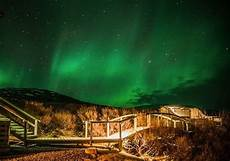 Hotel Glymur Northern Lights 10 Of The Most Beautiful Places To See The Northern Lights