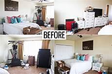 master bedroom makeover honeybear
