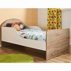 fantastic furniture toddler bed reviews tell me baby