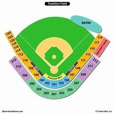 Spectrum Field Seating Chart First Data Field Seating Chart Seating Charts Amp Tickets