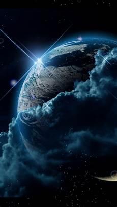 earth iphone wallpaper earth iphone wallpapers wallpaper wiki