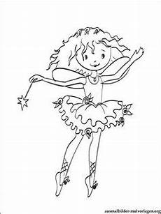 Ausmalbilder Conni Gratis In This Coloring Pages Is Dressed Like A Beautiful