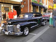 classic cars hot rods universe