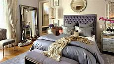 Decorated Bedroom Ideas Best Decor Tips To Choose The Bedroom Decor