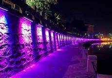 Outdoor Led Wash Lights Enhancing And Exciting Array Of Interior And Exterior