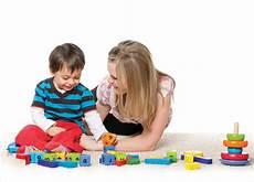 A Babysitter Babysitting Tarifa Adventure