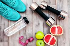 fasted workouts do they work and are they right for you