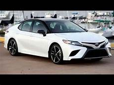 2020 toyota camry xse v6 2020 toyota camry xse interior and exterior