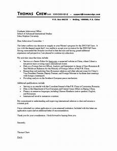 Winning Cover Letters Cover Letter Cover Letter Examples Cover Letter Examples