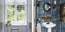small apartment bathroom decorating ideas bold design ideas for small bathrooms small bathroom decor