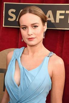 brie larson 61 pictures of brie larson who will be captain marvel
