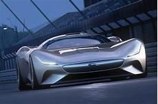 jaguar 2020 vision 2021 vw golf preview jaguar s supercar bollinger