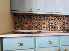 glass backsplash tile ideas for kitchen what to hang above your stove mozaico