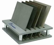 espositori da tavolo camellini espositori espositore base da tavolo box
