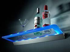 Battery Display Lights Artis Battery Operated Light Up Illuminated Led Glass