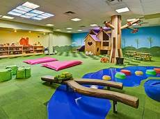 Game Design Colleges Near Me Kids Indoor Play Will Be Successful With More Games