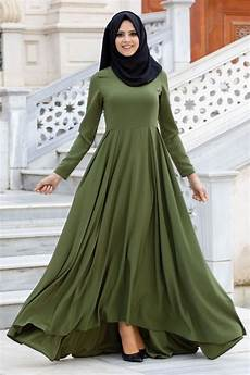 982 best s fashion niqab ن قاب abaya