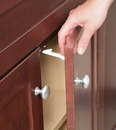 safety 1st loaded cabinet drawer latch 3pk