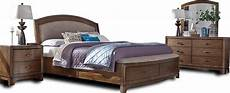 shop locally in mid michigan at godwin s furniture mattress