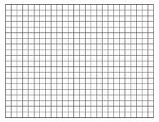 Drawing Grid Template Printable Centimeter Grid Paper Math Templates