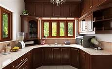 simple interiors for indian homes simple kitchen designs in india for elegance cooking spot