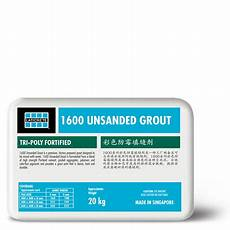 Laticrete 1600 Unsanded Grout Color Chart 1600 Unsanded Grout Laticrete