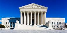 supreme court apple other tech companies ask u s supreme court to