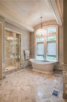 ideas for master bathrooms master bathroom ideas entirely eventful day