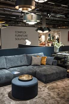 Furniture And Light Fair Stockholm Imm Cologne And Stockholm Light And Furniture Fair 2019