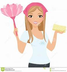 Cleaning Lady Images Free Cleaning Ladies Clipart 20 Free Cliparts Download Images