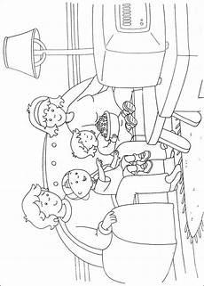 Malvorlagen Caillou Baby Ausmalbilder Kostenlos Caillou 27 Ausmalbilder Kostenlos