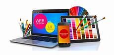 web e design de aplicativos jasa website murah call 085 792 606 974