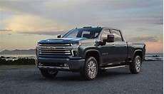 2020 chevrolet silverado hd teased 2020 chevy silverado hd can tow up to 35 500 lbs and gets