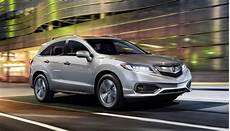2019 Acura Rdx Changes by 2019 Acura Rdx Release Date Price Changes Interior Engine