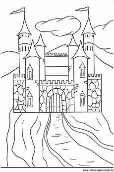Ausmalbilder Und Elsa Schloss Elsa Im Schloss Ausmalbilder Einzigartig 31 Luxus Und