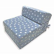 implay memory foam fold out z bed guest bed chair