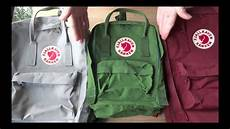 Fjallraven Backpack Size Chart Fjallraven Kanken Backpack Size Chart Buurtsite Net