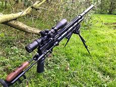 snipe bid a different calibre evanix sniper k review