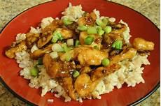 koreansk kylling lav thai mad nemme thai opskrifter