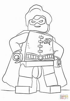 ausmalbild lego batman einzigartig druckbare malvorlage