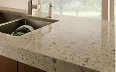 Cambria Quartz Color Chart Quartz Manufacturers Cornerstone Home Design