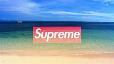 supreme hd background supreme wallpapers wallpaper cave