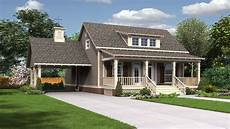 small ranch house plan two small ranch house plans small home plan house design cool