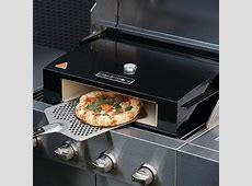 44 best BakerStone Pizza Oven Box images on Pinterest