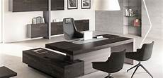 prezzi scrivanie ufficio scrivanie moderne prezzi bluewebsas