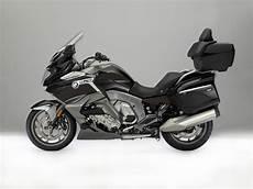 Bmw Light Price 2018 Bmw Motorcycle Price Announcement K 1600 B K 1600