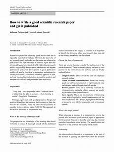 Research Paper Write What To Write In A Research Paper College Homework Help