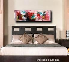 quadri moderni per arredamento da letto quadri moderni grandi dimensioni 180x50 sauro bos