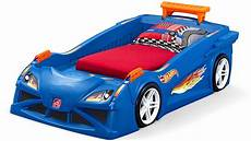 this race car bed is a extension of your kid s