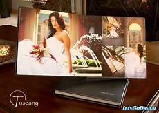 Small Wedding Photo Albums 25 Beautiful Wedding Album Layout Designs For Inspiration